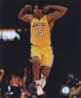 Ron Artest 2010-11 Action art print